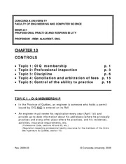 Notes_CHAPTER_10_Controls_REV_2009-03