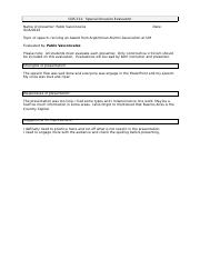Speech Occasion Evaluation Form Pablo Vasconcelo 9-16.doc