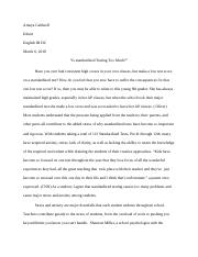 Final Draft research paper for edwin...Amaya Caldwell.docx