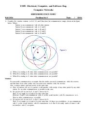 ProblemSet_3_ Solution-SOFE3850U-F16.pdf