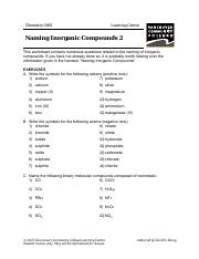 Chem0861-NamingInorganicCompounds2