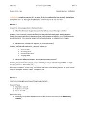 In-Class Assignment _3 (Week 4).docx