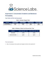 Lab 6 Experiment 2 Data Tables and Assessment.docx