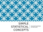 Statistical Concepts.pptx