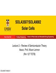 SOLA3507-9002 Lecture 2 Semiconductor Review - Large.pdf