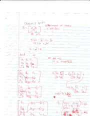 Algebra 2 honors Chapter 9  notes _20140418_0001