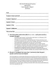 Resume Template 1 1