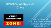Simmons_Crime_Powerpoint_Assignment
