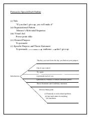 Persuasive Speech Draft Outline.pdf