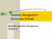 311_session_22_inventory_management