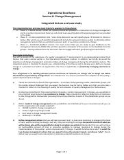 Session 8_Integrated Case Study.pdf