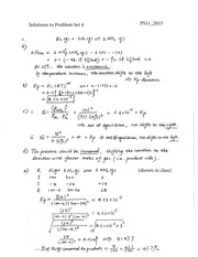 Solutions_PSet 4_PS11_2015 (1)