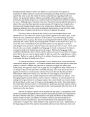 student paper example_close textual analysis-Obama health care speech (2)