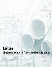 Lecture 6 Reading Construction dwgs F16(1).pdf