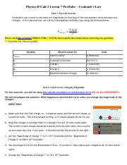 Physics B Unit 2 Lesson 7 Portfolio.pdf