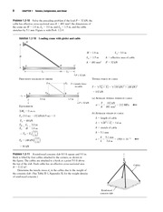 Mechanics.of.materials.Gere.6th.Ch02-3
