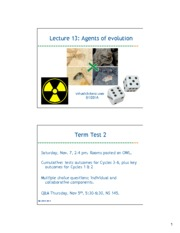 Lecture13_notes