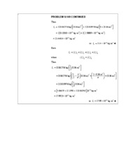 208_Problem CHAPTER 9