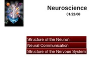 James_neuroscience_lecture_1___student_versionfull