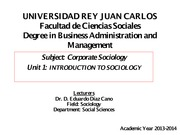 Introduction.sociology.slides.0.1.2013