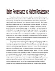 engr university of tennessee martin course hero 13 pages 6046460 renaissance essay
