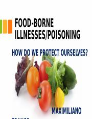 FOOD-BORNE ILLNES.pptx