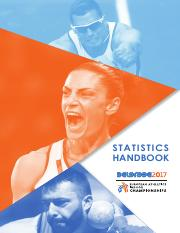 StatisticsHandbookEICH2017_FINAL_Neutral.pdf