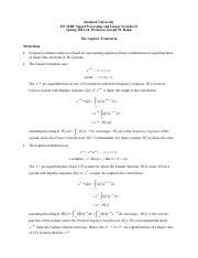 Laplace+transforms.pdf