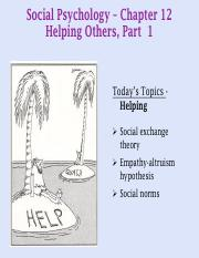 12. PSYC310 -- Chapter 12 -- Helping, part 1-converted.pdf