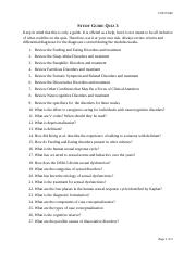 Study_Guide_Quiz_3.docx