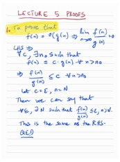 EE360C Lecture 5 proofs_2