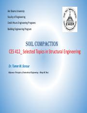 SOIL COMPACTION.pdf