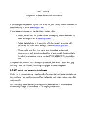 Assignment_Submission_Instructions (1)