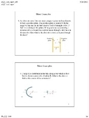 ch22_lect_capw-2slide(1) (1)-page16