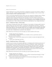 18-01-31 Leadership Assignment 2.docx