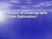 Jan16_09_History_of_Oceanography2