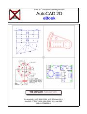 CAD-205_Sample.pdf