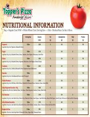 ToppersNutritionalFacts-1.pdf
