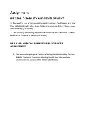 IPT_2209_and_MLS_2108_ASSIGMENT.docx