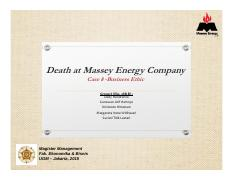 273889981-Death-at-Massey-Energy-Company-v6.pdf