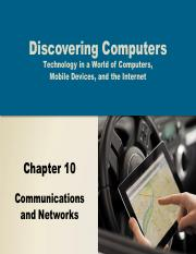 Communications and Networks_1.pdf