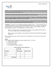 CIS115_WK7_Exercise1_annualProfit_withFiles
