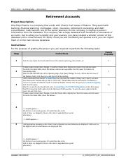 User_4497832014A_CH03_EXPV1_A1_Instructions.doc