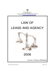 Lease_and_Agency_2008.pdf