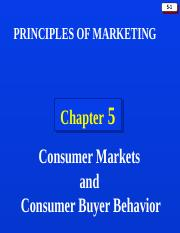 principles of marketing course 101 Principles of marketing this course features a survey of the distributive fields, their functions, and interrelationships the course covers the concept and strategies of the marketing mix the application of marketing concepts in both consumer and business to business environments and controversial marketing topics, including ethical.