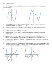 Test _2 Review Sheet_1