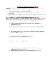 Energy_and_Organisms_-_Examining_the_science_behind_Climate_change_(1)_1.docx