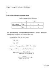 Chapter3_Solutions