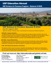 MyScience_in_Florence_2016_Flyer_Ver1