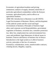 Bsc Agribusiness Working Doc._0092